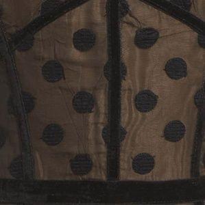 Bronx and Banco Dresses - Bronx and Banco Isabella Body-con Dress